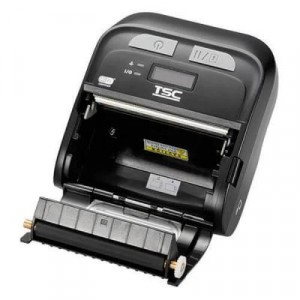 https://shop.ivk-service.com/779053-thickbox/printer-etiketok-tsc-tdm-30-lcd-mfi-bt-50-99-083a502-0012.jpg