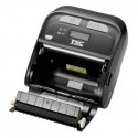 Принтер этикеток TSC TDM-30, LCD, MFi BT 5.0 (99-083A502-0012)