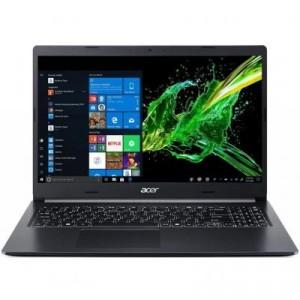 https://shop.ivk-service.com/779069-thickbox/noutbuk-acer-aspire-5-a515-55g-512v-nxhzbeu002.jpg