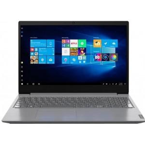 https://shop.ivk-service.com/779322-thickbox/noutbuk-lenovo-v14-14-agamd-athlon-3150u4256fintdosgrey.jpg