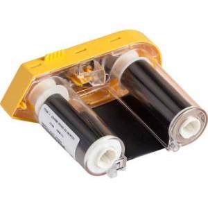 https://shop.ivk-service.com/779356-thickbox/ribbon-brady-k-vmr61m611-508-mm-x-228-m-black-m61-r6010.jpg