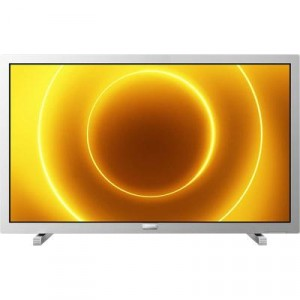 https://shop.ivk-service.com/779445-thickbox/televizor-philips-24pfs552512.jpg