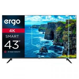 https://shop.ivk-service.com/779453-thickbox/televizor-ergo-43dus6000.jpg