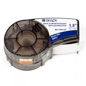 https://shop.ivk-service.com/779474-thickbox/lenta-dlya-printera-etiketok-brady-self-laminating-vinyl-40-81-mm-black-on-white-m21-1500-427.jpg