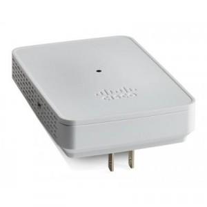 https://shop.ivk-service.com/779633-thickbox/tochka-dostupa-wi-fi-cisco-cbw142acm-e-eu.jpg
