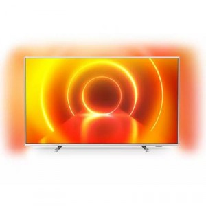 https://shop.ivk-service.com/779829-thickbox/televizor-philips-50pus785512.jpg