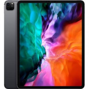 https://shop.ivk-service.com/779839-thickbox/planshet-apple-a2229-ipadpro-129-wi-fi-128gb-space-grey-my2h2rka.jpg