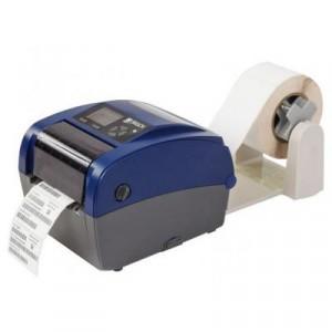 https://shop.ivk-service.com/779916-thickbox/printer-etiketok-brady-bbp12-euunwinder.jpg