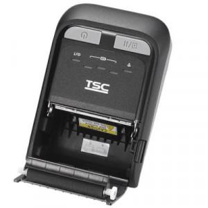 https://shop.ivk-service.com/779924-thickbox/printer-etiketok-tsc-tdm-20-mfi-bt-50-99-082a102-0002.jpg