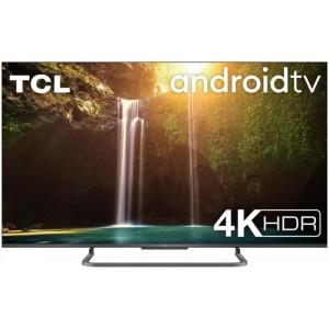 https://shop.ivk-service.com/780315-thickbox/televizor-65-led-4k-tcl-65p815-smart-android-black.jpg
