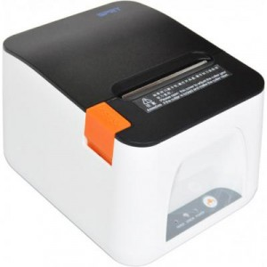 https://shop.ivk-service.com/780432-thickbox/printer-chekov-sprt-sp-pos890e-usb-ethernet-dispenser-white-sp-pos890e.jpg