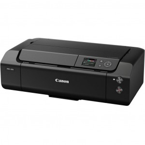 https://shop.ivk-service.com/780456-thickbox/printer-a3-canon-imageprograf-pro-300.jpg