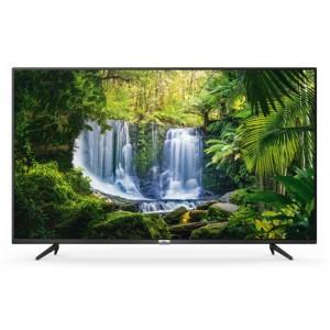 https://shop.ivk-service.com/780632-thickbox/televizor-65-led-4k-tcl-65p615-smart-android-black.jpg