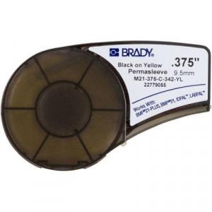 https://shop.ivk-service.com/780824-thickbox/etiketka-brady-termousadochnaya-trubka-318-813-mm-black-on-yellow-m21-375-c-342-yl.jpg