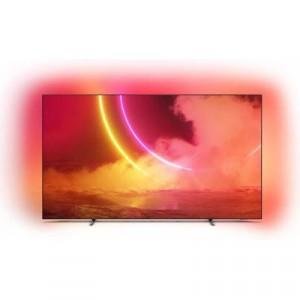 https://shop.ivk-service.com/780828-thickbox/televizor-philips-55oled80512.jpg