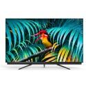 "Телевизор 65"" QLED 4K TCL 65C815 Smart, Android, Titan, ONKYO sound"