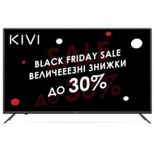 https://shop.ivk-service.com/780906-thickbox/televizor-kivi-50u710kb.jpg