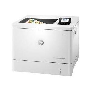 https://shop.ivk-service.com/780948-thickbox/printer-a4-hp-color-lj-enterprise-m554dn.jpg