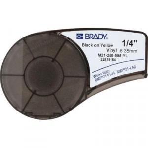 https://shop.ivk-service.com/781028-thickbox/lenta-dlya-printera-etiketok-brady-m21-250-595-yl-vinyl-635mm64m-black-on-yellow-m21-250-595-yl.jpg