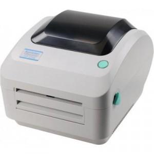 https://shop.ivk-service.com/781104-thickbox/printer-etiketok-x-printer-xp-470b-usb-xp-470b.jpg