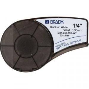 https://shop.ivk-service.com/781174-thickbox/lenta-dlya-printera-etiketok-brady-m21-250-595-wt-vinyl-635mm64m-black-on-white-m21-250-595-wt.jpg