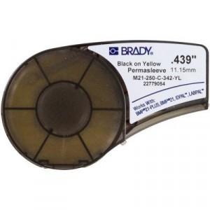 https://shop.ivk-service.com/781215-thickbox/etiketka-brady-termousadochnaya-trubka-239-546-black-on-yellow-m21-250-c-342-yl.jpg