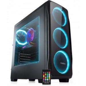 https://shop.ivk-service.com/781227-thickbox/kompyuter-vinga-lynx-a4151-i5m16r580a4151.jpg