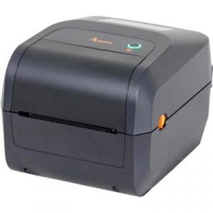 https://shop.ivk-service.com/781328-thickbox/printer-etiketok-argox-o4-250-99-o4202-000.jpg