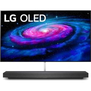 https://shop.ivk-service.com/781441-thickbox/televizor-65-oled-4k-lg-oled65wx9la-smart-webos-black.jpg