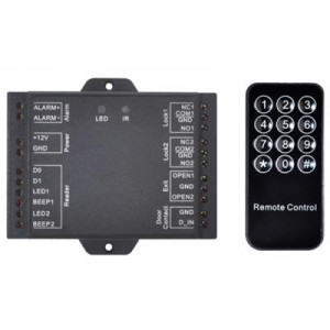 https://shop.ivk-service.com/781466-thickbox/kontroller-dostupa-trinix-trc-2r.jpg