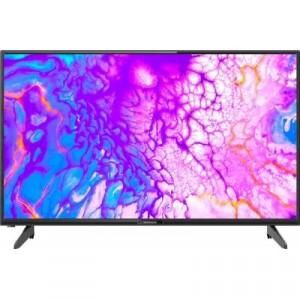 https://shop.ivk-service.com/781483-thickbox/televizor-hoffson-a32hd400t2s.jpg