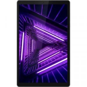 https://shop.ivk-service.com/781611-thickbox/planshet-lenovo-tab-m10-hd-2-nd-gen-232-wifi-iron-grey-za6w0015ua.jpg
