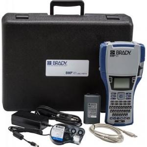 https://shop.ivk-service.com/781700-thickbox/printer-etiketok-brady-bmp41-kit-eu.jpg