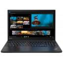 Ноутбук Lenovo ThinkPad E15 15.6FHD IPS AG/AMD R3 4300U/8/256F/int/W10P