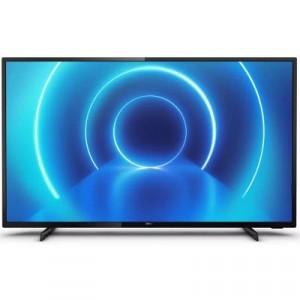 https://shop.ivk-service.com/781757-thickbox/televizor-philips-43pus750512.jpg