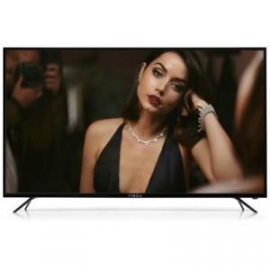 https://shop.ivk-service.com/781863-thickbox/televizor-vinga-s55uhd21b.jpg