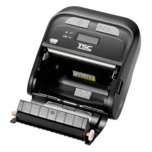 https://shop.ivk-service.com/781926-thickbox/printer-etiketok-tsc-tdm-30-lcd-wifi-bt-42-99-083a502-1012.jpg