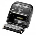 Принтер этикеток TSC TDM-30, LCD, WiFi, BT 4.2 (99-083A502-1012)