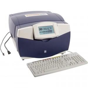 https://shop.ivk-service.com/781935-thickbox/printer-etiketok-brady-power-mark.jpg