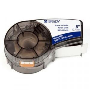 https://shop.ivk-service.com/782030-thickbox/lenta-dlya-printera-etiketok-brady-m21-500-499-nylon-127mm487m-black-on-white-m21-500-499.jpg
