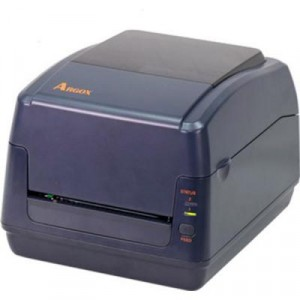 https://shop.ivk-service.com/782121-thickbox/printer-etiketok-argox-p4-350-99-p4302-000.jpg