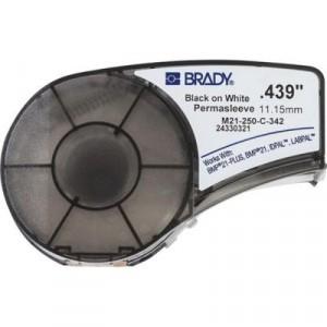 https://shop.ivk-service.com/782202-thickbox/etiketka-brady-termousadochnaya-trubka-239-546-mm-black-on-white-m21-250-c-342.jpg