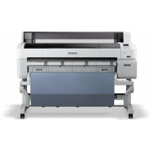 https://shop.ivk-service.com/782265-thickbox/printer-epson-surecolor-sc-t7200-44-inkl-03-years-coverplus-onsite-service.jpg