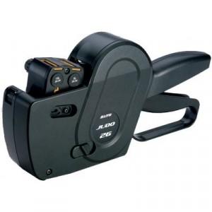 https://shop.ivk-service.com/782301-thickbox/etiket-pistolet-sato-judo-26-108-red-wafba3033.jpg