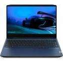 Ноутбук Lenovo IdeaPad Gaming 3 15ARH05 (82EY00GCRA)