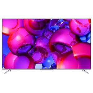 https://shop.ivk-service.com/782362-thickbox/televizor-55-led-4k-tcl-55p715-smart-android-black.jpg