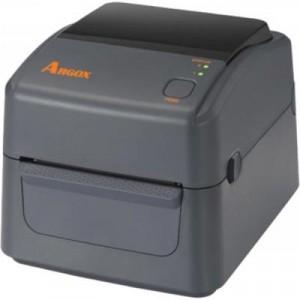 https://shop.ivk-service.com/782605-thickbox/printer-etiketok-argox-d4-250-99-d4202-000.jpg