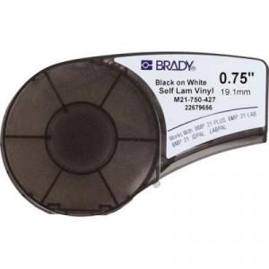 https://shop.ivk-service.com/782651-thickbox/lenta-dlya-printera-etiketok-brady-self-laminating-vinyl-2-3-mm-black-on-white-m21-750-427.jpg