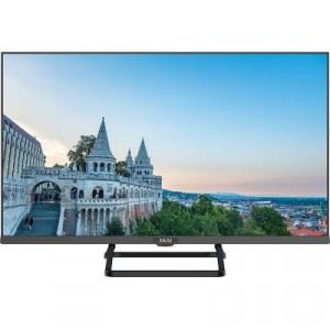 https://shop.ivk-service.com/782731-thickbox/televizor-akai-ua32les1t2.jpg