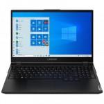 Ноутбук Lenovo Legion 5 15IMH05H (81Y600LXRA)